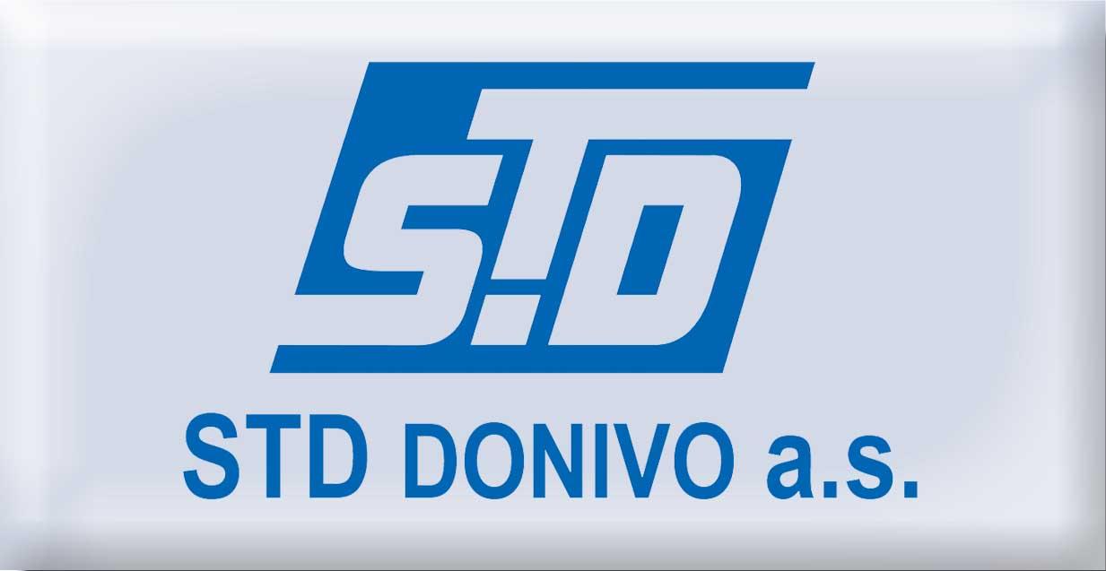 lstddonivo