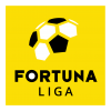 fortuna_logo-01
