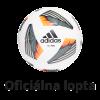 Adidas_Oficialnalopta2019_spopisom-WEB
