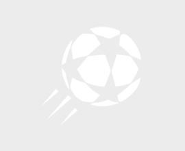 Michalovce – West Ham United U23