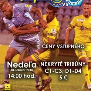 Zemplin_Slovan_Nekryte_tribunky
