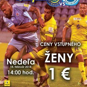 ZemplinvsSlovan_Zeny