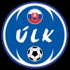 ULK_logo-01