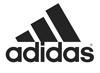 adidas_logo_small-WEB_PNG